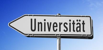 Mecklenburg-Vorpommern: Neue Regeln für Studienplatzvergabe