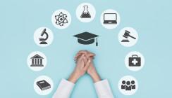 Karriereziel Professur: Der schwierige Weg in die Wissenschaft