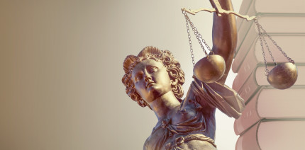 Unnötig abgeschliffene Zähne: Urteil wird erwartet