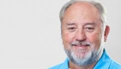 Dr. Manfred Kinner wird dritter Vorsitzender der KZVB