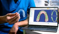 Dentsply Sirona: Neue Standards bei digitaler Abformung