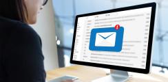 E-Mails durchsucht: Kündigung trotz Beleidigung unzulässig