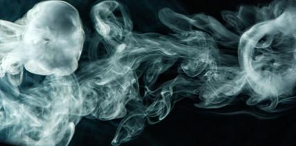 Alternative verdampft: E-Zigaretten verursachen DNA-Schäden