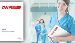 Neues eBook Praxishygiene – Wissens-Update für die Praxis