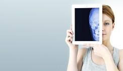 Das E-Health-Gesetz: Digitale Vernetzung des Gesundheitswesens