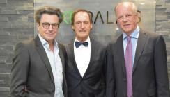 Prof. (NY) Dr. Manfred Lang – Ehrensymposium zum 80. Geburtstag