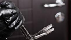 Erneuter Einbruch: Zahnarztpraxen im Fokus organisierter Krimineller?