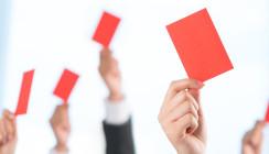 Kommunikation im Team: Der souveräne Umgang mit Einwänden