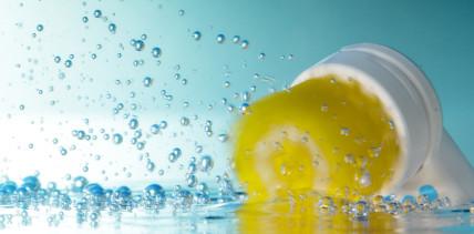 Elektrische Zahnbürsten im Test:Auch günstige putzen gut