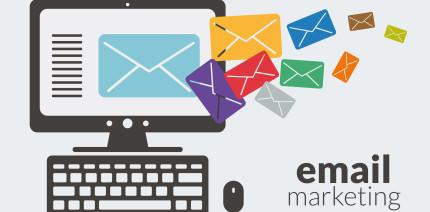 E-Mail-Marketing – Unternehmen riskieren Millionenstrafen