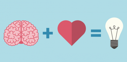 Emotionale Intelligenz – Patienten besser verstehen