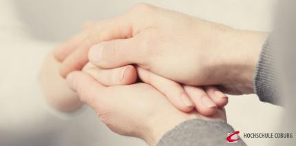 Empathie: Sind einfühlsame Ärzte die besseren Ärzte?