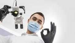 Endodontische Behandlungen: Erst aufklären, dann abrechnen