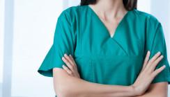 EPD-Integration: Viele Schweizer Mediziner stellen sich quer