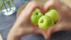 Ganzheitliche parodontale Therapieunterstützung – Ernährung (Teil 2)