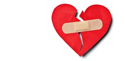 Erste Hilfe leicht gemacht: Herzmassage am wichtigsten
