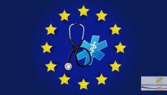 EU Parlament: Sonderregeln für Gesundheitsberufe