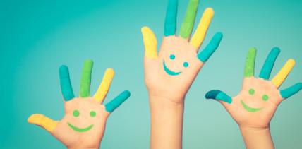 Zahnmedizinische Versorgung deutscher Kinder EU-weit auf Platz 3