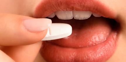 Zahnfleischerkrankungen: Zunahme von Antibiotikaresistenzen