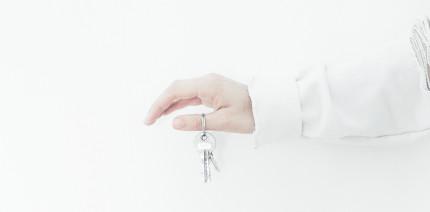 Existenzgründung Zahnärzte 2017: Einzelpraxis bleibt Standard