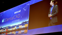 "exocad insights 2020 – ""A Decade of Innovation"""