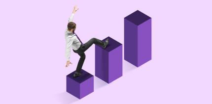Expansion einer Einzelpraxis: Optionen und Auswirkungen