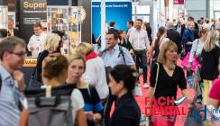 FACHDENTAL Leipzig: Rundum zufriedene Besucher und Aussteller
