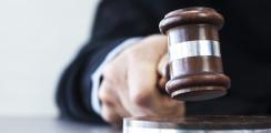 Falscher Schweizer Zahnarzt: Richter kennt keine Gnade