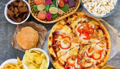 Fehlernährung: Mediziner fordern Politik zum Handeln auf