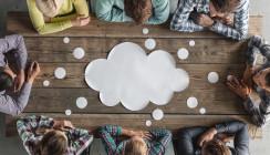 Offene Fehlerkultur im Praxisalltag – Tipps für einen wichtigen Weg