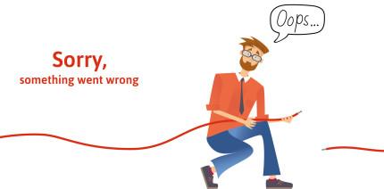 Richtig Scheitern: Keine Fehlerkultur im Dentallabor