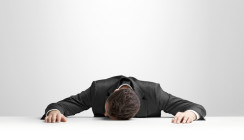 Fehlzeiten von Mitarbeitern: Gründe und Prävention
