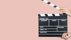 Film ab! Mit dem eigenen Praxisvideo Patienten gewinnen