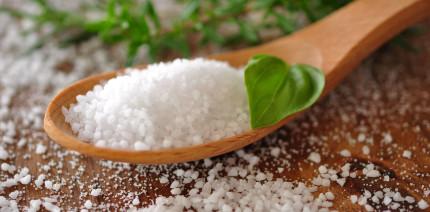 Fluoride und Ernährung: Stellenwert für die Kariesprophylaxe