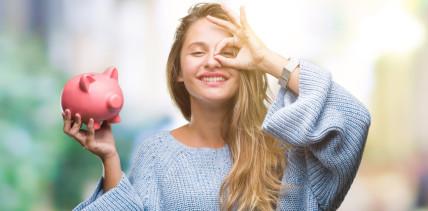 Zahnärzte fordern: Faire Bezahlung für zahnmedizinische Angestellte