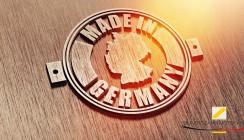 BZÄK: Aushöhlung des deutschen Qualitätsniveaus verhindern