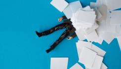 Überprüfung der Fortbildungspflicht ist überflüssige Bürokratie