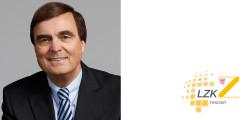 Dr. Michael Frank neuer Präsident der europäischen Zahnärzte