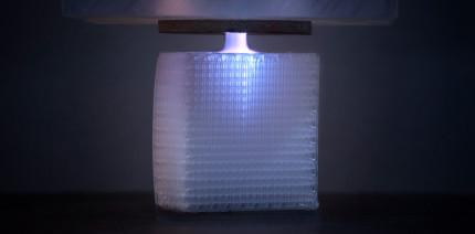 Passgenaue Knochenimplantate aus dem 3D-Drucker