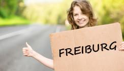 Zum Zahnmedizinstudium am besten an die Uni Freiburg