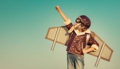 Zahntechniker-Nachwuchs startet ins Berufsleben