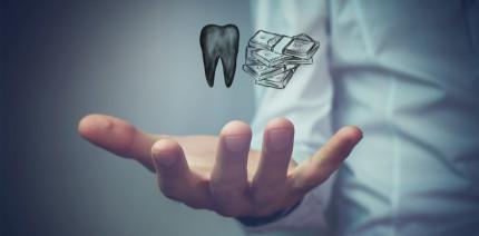 Studie: Übernahmegeschäft im Gesundheitsmarkt boomt