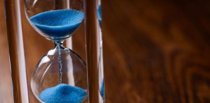 Krankenkasse muss bei versäumter Frist Leistung genehmigen