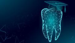 Fortbildungsnachweis: BMG gewährt Zahnärzten Aufschub