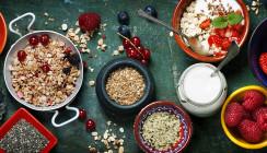 Regelmäßiges Frühstücken schützt vor Arteriosklerose