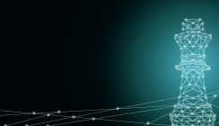 Neue Macht- und Einflussmöglichkeiten: Führung im digitalen Zeitalter