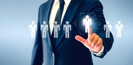 Wenn die Führungskraft zur Rekrutierungsbremse wird