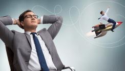 Vertriebsführung: Eine komplexe und vielschichtige Aufgabe