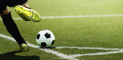 Sieg mit Einbußen: Atlético-Star Diego Godin verliert drei Zähne
