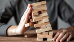 FVDZ fordert pragmatische Lösung zum Investoren-Problem